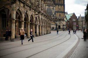 Bremen-c-Marten-Root