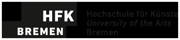 Alte Musik studieren an der Hochschule für Künste Bremen
